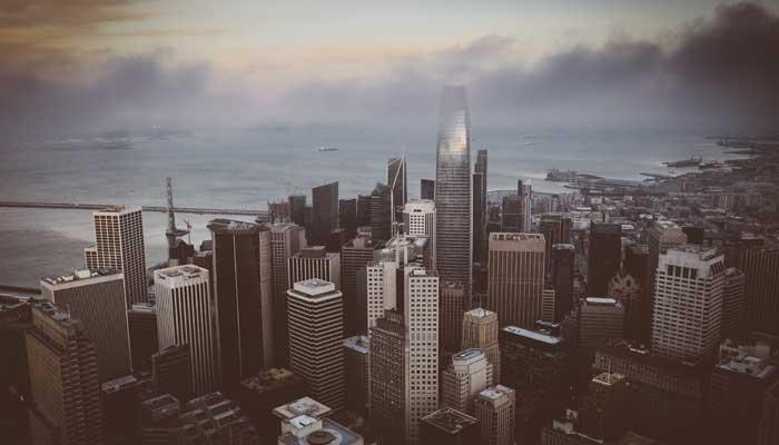 Capital Allowances on Buildings