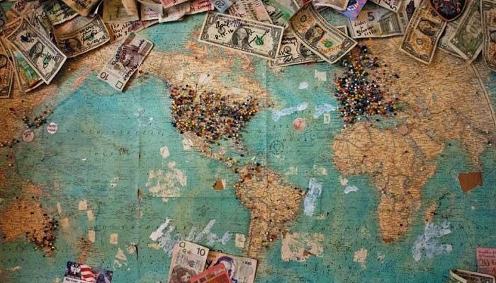 Expat Taxes - Probity Advisory